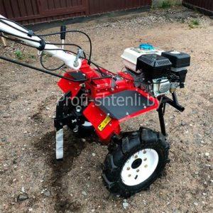 Мотоблок Shtenli 1030 N с двигателем GX 260