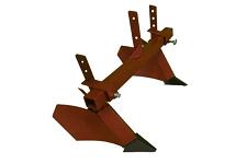 Окучник двухрядный ОД-3