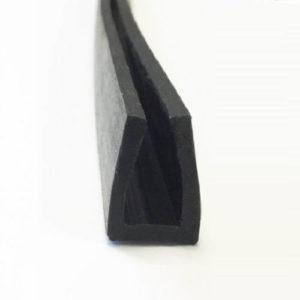 Уплотнительная лента