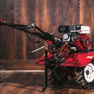 Мотоблок Shtenli 900 мощностью 8 лс