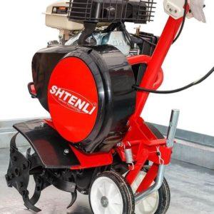 Мотокультиватор Shtenli 7000 expert