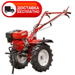 Культиватор бензиновый Asilak SL-151 без ВОМ