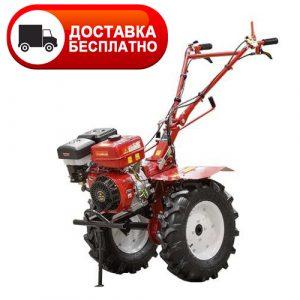Мотоблок Asilak SL-186 без ВОМ 18 л с