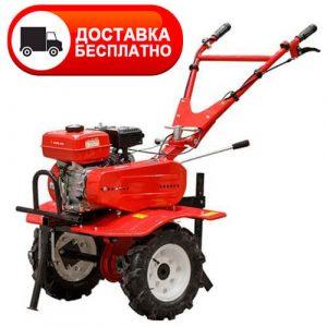 Мотоблок Асилак SL-82b с доставкой по РБ
