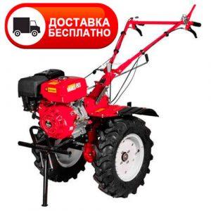 Мотоблок Фермер ФМ-1011МХ мощностью 10 л.с