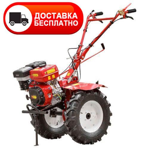 Мотоблок Фермер ФМ-1617МХЛ с пониженной передачей