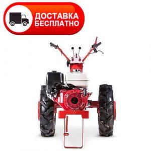 Мотоблок МТЗ Беларус 08Н