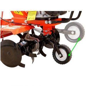 Опорное колесо культиватора FM-511 MX