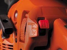 Выключатель зажигания с автовозвратом выключатель зажигания с автовозвратом автоматически возвращается в положение ВКЛ.